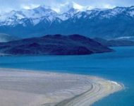 Leh Ladakh Tour Packages - Via Srinagar