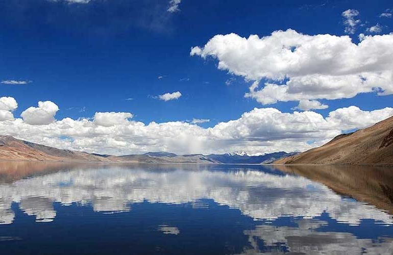cheapest Leh Ladakh Tour Packages
