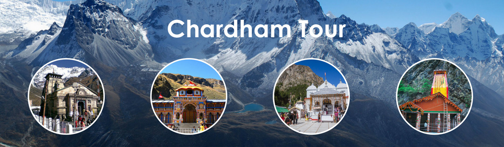 Govt approved travel agents for chardham yatra
