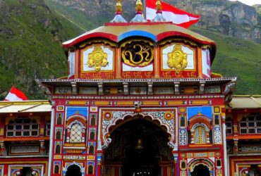 Cheap Chardham 2018 Tour Packages