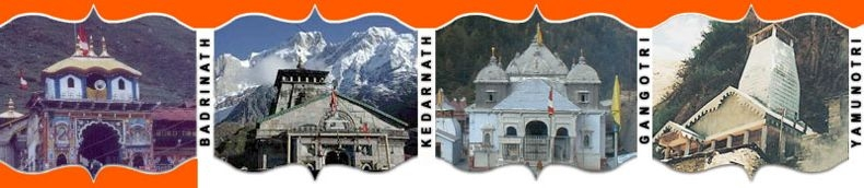 Chardham Yatra 2018 - Perfect time to make your plan