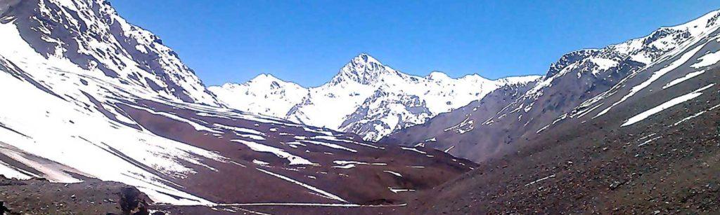 Ladakh - Tourism Spot in India