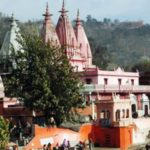 Package for chardham yatra from Kolkata