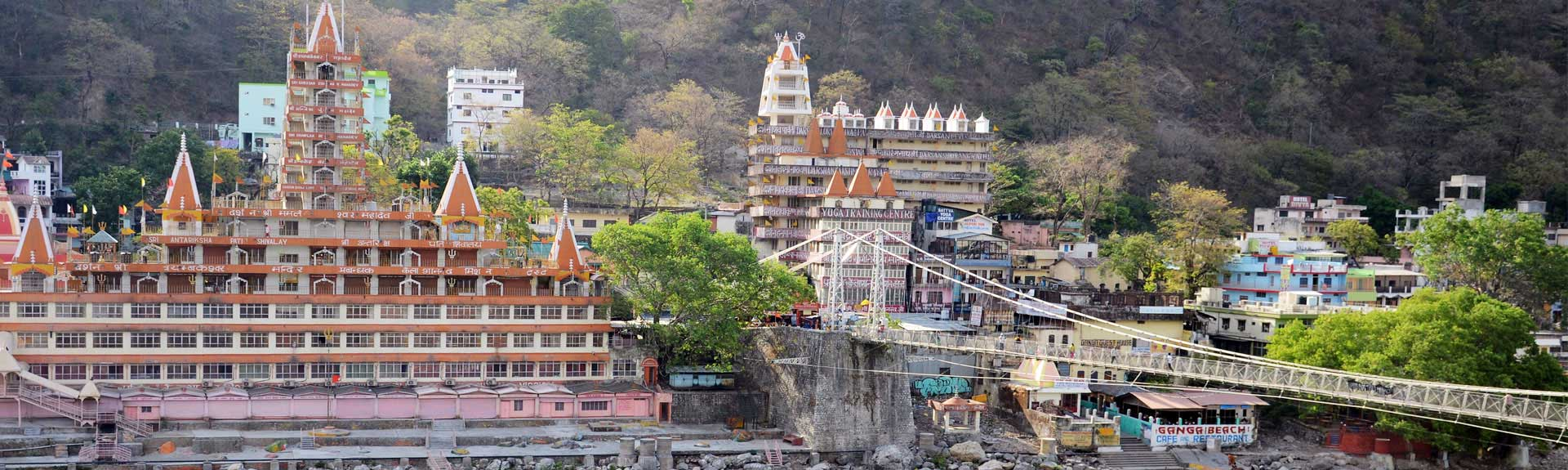 Tour operator for chardham yatra taxi rental