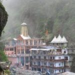 Chardham Package from Delhi, Yamunotri Dham