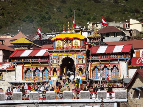 approved-char-dham-travel-agency
