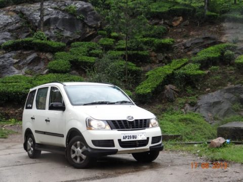 car-rental-for-char-dham-yatra