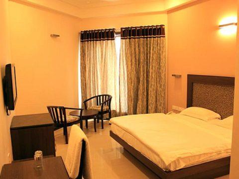 char-dham-yatra-hotel-booking