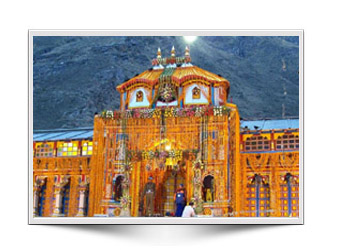 Char Dham Yatra Package 2019