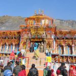 Do Dham yatra from Kolkata