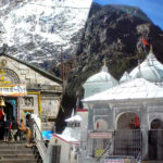 Char Dham Tour Package 2019