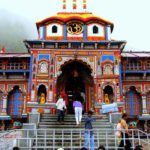 Why Plan with Chardham Tourism