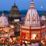 Affordable Chardham Yatra Tour Package 2019